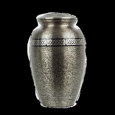 Divine urn