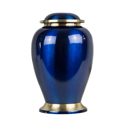 Shapire mystic urn