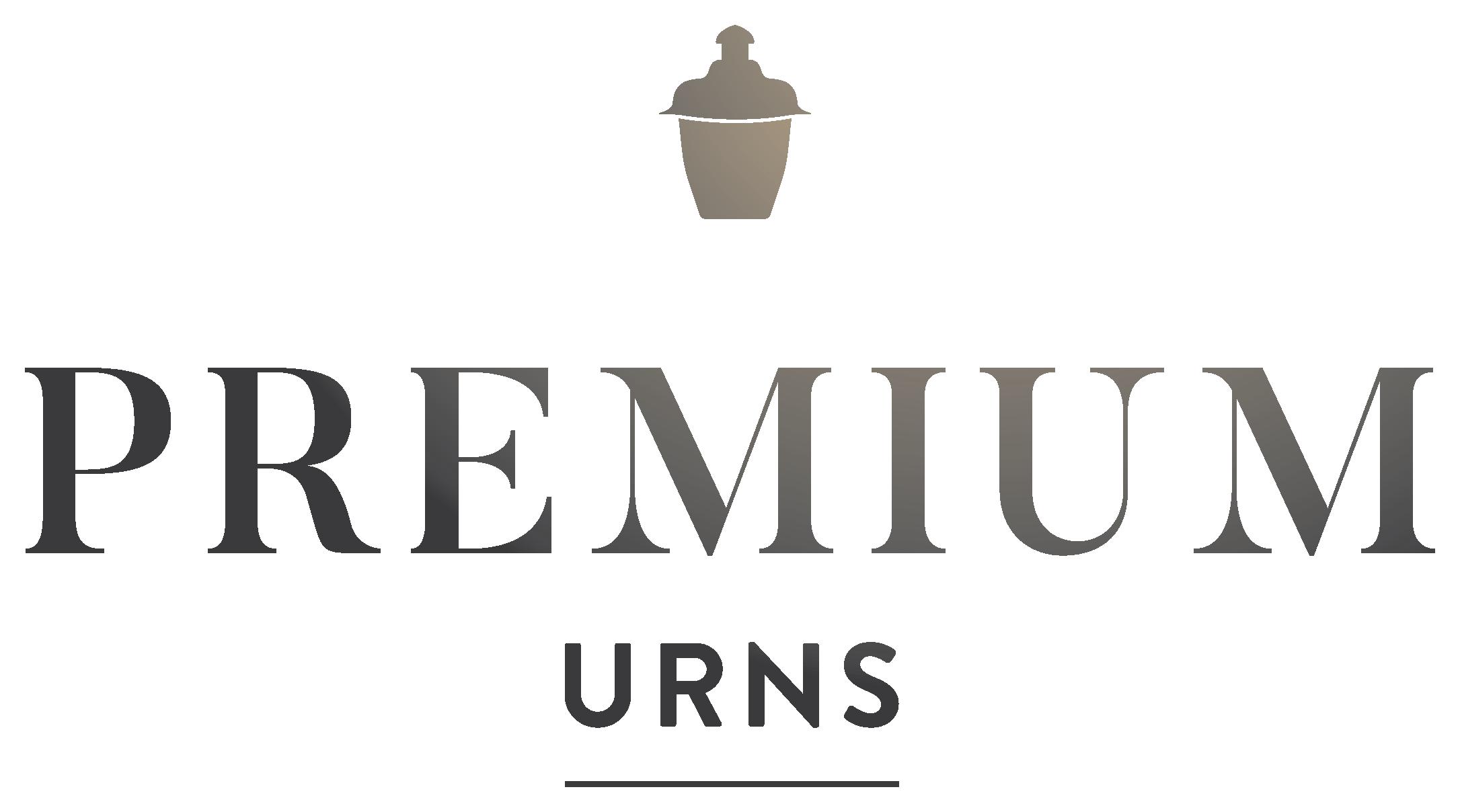 Premium Urns
